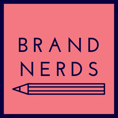 Brand Nerds